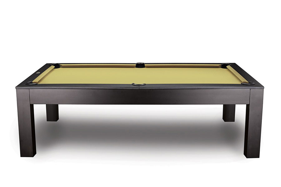 Pool tables allied pools keyboard keysfo Image collections