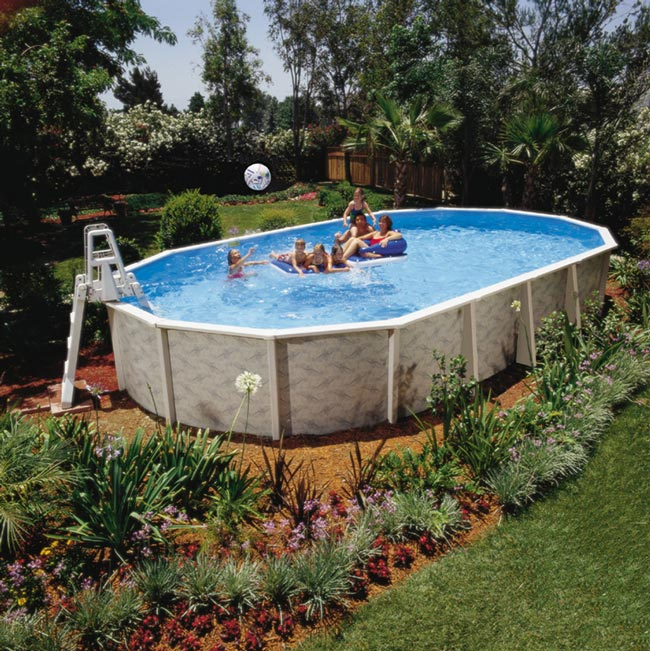 Sand dollar 48 52 by doughboy allied pools for Allied gardens pool