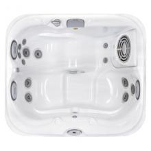 J-315 - Jacuzzi for 2-3 adults