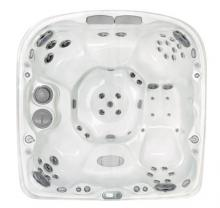 J-480 - Large Party Size Hot Tub
