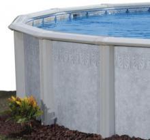 Palm Shore Swimming Pool